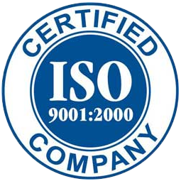 ISO Certified Mold Maker, Windsor, Ontario